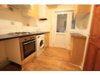 2 bedroom flat for rent in East Dulwich