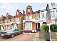 Lovely one bedroom apartment located in Catford with private garden - SE6