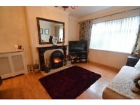 Beautiful 3 bedroom 2 Reception Terraced property in Dunmurry!!