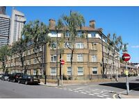 BOROUGH, SE1, BRIGHT AND COMFY 2 BEDROOM APARTMENT DUPLEX