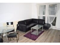 AVAILABLE NOW - THREE DOUBLE BEDROOM FLAT WITH LOUNGE IN THE HEART OF SHOREDITCH