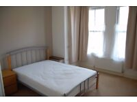 Top quality double rooms to let in Central Ipswich