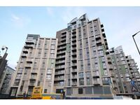 Stunning brand new one bed near canning town* available now * part DSS welcome