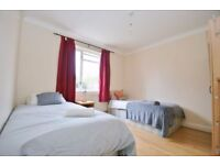 Big double/twin available now, amazing area Z2 A