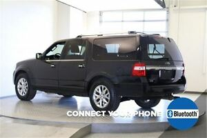 2015 Ford Expedition Max Limited 4WD **New Arrival** Regina Regina Area image 3