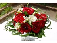Wedding Flowers & Balloons, Centerpieces, Chair Cover hire, Birthday Parties & venue decoration