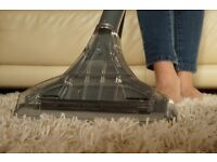 Carpet Cleaning & End of Tenancy Cleaning