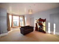 Spacious 2/3 Bedroom Flat For Sale..