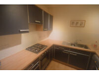 2 Bedroom flat to rent on Blackthorn road, Ilford