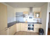 Large 2 Double bed 2 Bathroom Apartment in much loved Tradewinds Development with Direct River Views