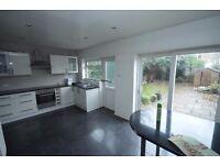 4 bedroom house in EAST HAM - £1800 - 0208 591 7923
