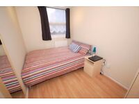 🛏OXFORD CIRCUS in ONLY 20 minutes 🛏 AVAILABLE TO MOVE IN NOW🛏