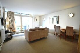 MUST SEE ! LUXURY 2 bed apartment in the Canary Central Development!