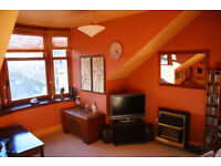 Two Bedroom Flat For Sale - Fixed Price £39,000