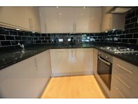 Beautiful 2 bedroom flat to rent in Sydenham