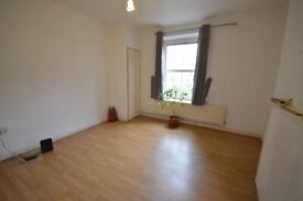 Double bedroom for rent within a newly renovated flat-share in E1. All bills included