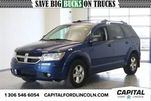 2009 Dodge Journey SE **New Arrival**