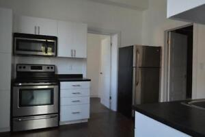 Weber - 1 bedroom Apartment for Rent