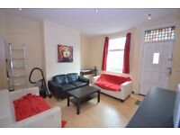 **4 BED HOUSE PROFESSIONAL HOUSE SHARE** HYDE PARK**BILLS INCLUDED**SPACIOUS ROOMS