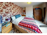 3 bedroom house in Hartopp Road, Leicester, LE2 (3 bed) (#993541)
