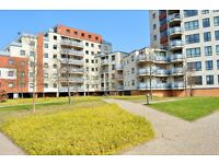 AMAZING TWO BEDROOM FLAT WITH LOUNGE AVAILABLE NOW TO RENT IN ROYAL DOCKS, E16