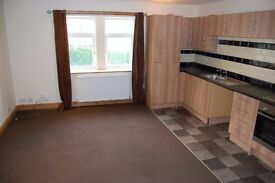 2 Bedroom Flat to Let, Halifax, West Yorkshire