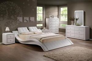 King Beds on Sale | Great Collection of Bedroom Sets (AD 523)