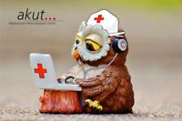 Wir suchen exam. Krankenpfleger / Krankenschwestern (m/w/d) Nordrhein-Westfalen - Lemgo Vorschau