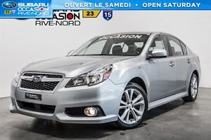 2013 Subaru Legacy Touring TOIT.OUVRANT+MAGS+CAM.RECUL