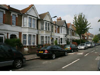 Leytonstone E10. **AVAIL NOW** Large & Modern Newly Refurbished & Redecorated 2 Bed Furnished Flat