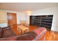 LARGE NEW BUILD TWO BEDROOM APARTMENT IN HOXTON - AVAILABLE IMMEDIATELY. CALL US NOW!