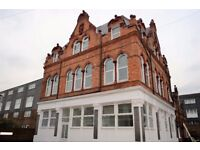 SPACIOUS GROUND FLOOR 3 BED FLAT TO RENT IN FOREST GATE - £1,370.00 PCM