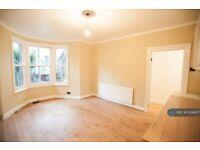 1 bedroom flat in Sandringham Road, London, E8 (1 bed) (#1034017)