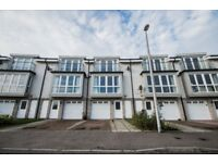 AMPM ARE PLEASED TO OFFER FOR LEASE THIS SUPERB HOUSE-WOODLANDS TERRACE-CULTS-ABERDEEN REF: P1623