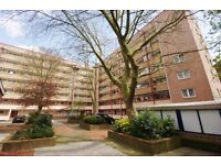 3 double bedroom student flat, with lounge space. on Hampstead Road, Available August