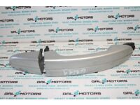 FORD S-MAX GALAXY MONDEO EXTERNAL DOOR HANDLE IN MOONDUST SILVER 2010-2015 GN11