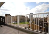 ** 3 BEDROOM HOUSE TO LET IN SHADWELL **