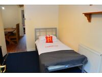 House Share, for students located within a walking distance from the city centre