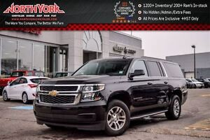 2015 Chevrolet Suburban LT 4WD|Sunroof|Bluetooth|Adapt.Cruise Co