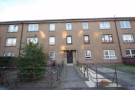 31 Lansdowne Square Dundee DD2 3HU 2 Bedroom Unfurnished Apartment £425.00 PCM