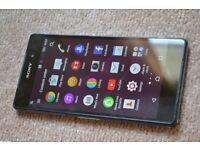 Sony Xperia Z2 D6503 - 16GB - Black (Unlocked) - No Offers