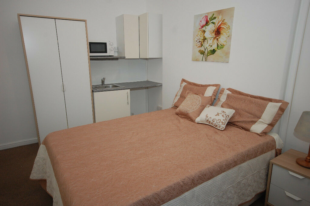 Beautiful Double Room in SALE, No Deposit , All Bills Included,