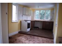 Furnished One Bedroom flat in Edgbaston available Immediately