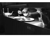 Sous Chef - Marco Pierre White London Steakhouse Co - Chelsea