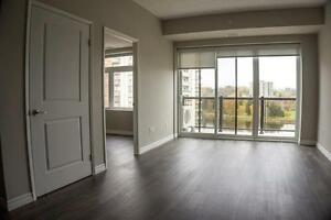 RENTING QUICK -  Luxury Apartments in Preston - Linden Crossing Cambridge Kitchener Area image 7