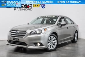 2015 Subaru Legacy 3.6R Touring TOIT.OUVRANT+CAM.RECUL