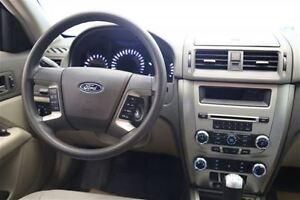 2011 Ford Fusion SE **New Arrival** Regina Regina Area image 18