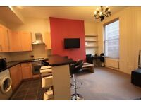 **** Stunning 2 bedroom flat in Stockwell! ****