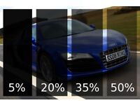 Special offer Car Tints , Bradford ,leeds, Huddersfield, Wakefield? Manchester, West Yorkshire