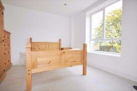 *No Deposit!* Brand New Luxury Five-Six Bed in N16